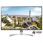 LG 32UD99-W 31,5″ LED Monitor um 701,80 € statt 864,95 €