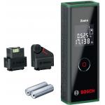 Bosch Laser Entfernungsmesser Zamo Set um 58,99 € statt 80,66 €