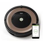 iRobot Roomba 895 um 249,99 € statt 469 € am 18.12. um 8:00 Uhr
