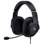 Logitech G Pro Gaming Kopfhörer um 69,99 € statt 94,98 €