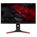 Acer Predator XB1 27″ Monitor inkl. Versand um 507,59 € statt 734,89 €