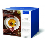 Villeroy & Boch For Me Dinner-Set für 4 Personen um 38,99 € statt 79 €