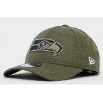 50% Rabatt auf die zweite Kappe bei Snipes.com – z.B. NFL, NBA …