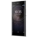 Sony Xperia XA2 Ultra Smartphone um 269,99 € statt 339,95 €