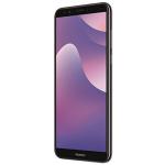 Huawei Y7 2018 DS Smartphone um 119 € statt 165,94 € – Bestpreis