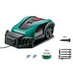 Bosch DIY Indego 350 Rasenmähroboter um 533,99 € statt 648,71 €