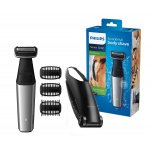 Philips Bodygroom Series 5000 um 35,99 € statt 47,90 €