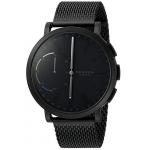 Skagen SKT1109 Unisex Hybrid Smartwatch um 114,31 € statt 178 €
