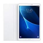 Samsung T585 Galaxy Tab A LTE Tablet + Bookcover um 179€ statt 273€