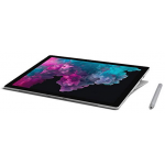 Microsoft Surface Pro 6 12,3″ 2-in-1 Tablet + Surface Pen um 999 €