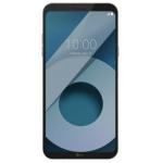 LG Electronics Q6 Plus Smartphone um 166,65 € statt 251,09 €