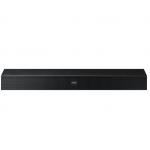 Samsung Soundbar N400 um 99€ statt 156,31 €
