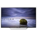 Sony KD-65XD7505 65″ Ultra HD Smart TV um 799,99 € statt 1439 €