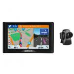 GARMIN Navigationsgerät Drive 51 Full EU um 107 € statt 127,90 €