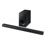 SAMSUNG 2.1 Soundbar HW-K335 um 99,99 € statt 123,09 €