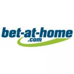 Bet-at-home – 5 € Wettgutschein GRATIS (nur heute)