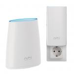 Netgear Orbi Produkte in den Media Markt Schnäppchentagen