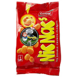 Lorenz Nic Nac's 14er Pack (alle Sorten) um 18,49 € statt 30,66 €