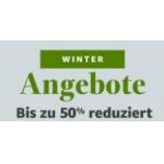 Amazon Winter Angebote vom 27. Dezember 2018 im Check