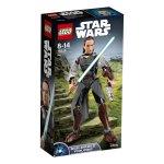 Lego Star Wars 75528 – Rey um 11,99 € statt 23,80 €