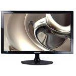 Samsung S24D300H 24″ Monitor um 84,12 € statt 134,60 €
