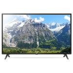 LG 55UK6300LLB 55″ Ultra HD Smart TV um 479,99 € statt 564,96 €