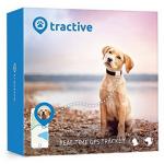 Tractive GPS Tracker für Hunde inkl. Versand um 30,48 € statt 49,29 €