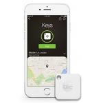Tile Mate – Key / Phone Finder – 4er-Pack um 29,99 € statt 74,99 €