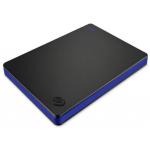 Seagate Game Drive für PS4 – 1TB um 40 € statt 51,05 €