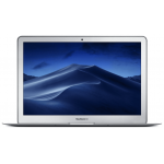 Apple MacBook Air 13.3″ mit 256GB SSD um 997 € statt 1126 €
