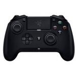 Razer Raiju Tournament Edition Controller um 82,24 € statt 130,84 €