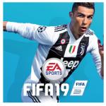 FIFA 19 für Nintendo Switch im eShop um nur 29,99 € statt 39,99 €