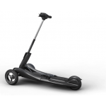 Eycos I-Board One X2 Elektro-Roller um 666 € statt 1299 €
