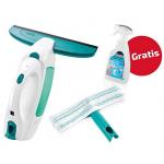 Leifheit Dry&Clean Fenstersauger um 30 € statt 50,99 € – Bestpreis!