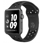 Apple Watch Nike+ Series 3 um 279 € statt 319 €
