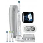 Oral-B PRO 6000 SmartSeries Zahnbürste um 69 € statt 108,90 €