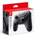 Nintendo Switch Pro Controller um 55 € statt 62,78 €