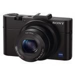 Sony DSC-RX100 II Kompaktkamera um 349 € statt 442,77 € – Bestpreis!