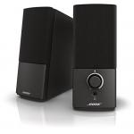 Bose Companion 2 Serie III Multimedia Lautsprecher um 69,10€ statt 90€