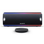 Sony SRS-XB31 Bluetooth Lautsprecher + Echo Input um 66 € statt 147 €