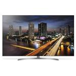 LG OLED55B87 55″ OLED Fernseher um 1.099,99 € statt 1.440 €