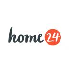 home24.at – 15 % Rabatt auf nicht reduzierte Produkte