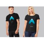 Aquaman T-Shirt inkl. Versand um 10,99 € statt 21,94 €