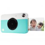 Kodak Sofortbildkamera Printomatic + 20er Film um 85 € statt 95,78 €