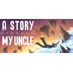 A Story About My Uncle [PC-Spiel] gratis statt 12,99 €