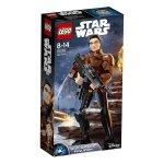 LEGO Star Wars Han Solo 75535 um 15 € statt 24,93 € (nur Prime)