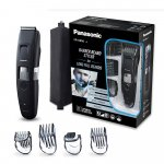 Panasonic ER-GB96-K503 Bart-/Haarschneider um 69,99 € statt 84,38 €