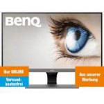 BenQ EW277HDR 27″ Eye-Care LED Monitor um 149 € statt 189 €