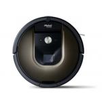 iRobot Roomba 980 Staubsaugroboter um 699 € statt 919 € – Bestpreis