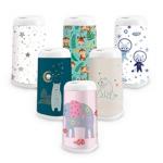 Angelcare Windeleimer kostenlos statt 15,99 € durch Baby Wunschliste